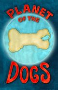 PlanetOfTheDogs-frontcover-jpg-608x940