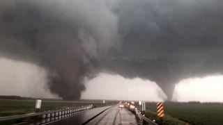 Nebraskadouble-Tornado-