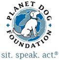 PlanetDogFoundationpdf-logo