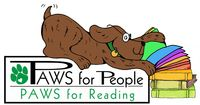 PAWSforPeople-for-Readinglogo-2