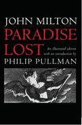 ParadiseLostPullman