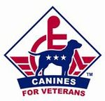 Canines for veterans