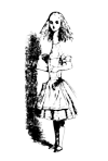 Alice_in_wonderland_very_tall