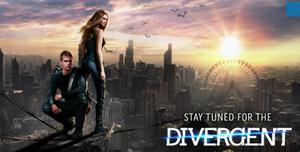 Divergent-trailerimage