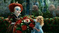 Tim-BurtonQueen-s-Alice-In-Wonderland