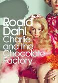 Charlie-and-the-chocolate-factory-new-cover-zoom