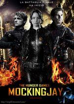 Mockingjay_poster