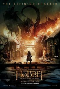 The-Battle-of-Five-Armies-Comic-Con-Poster-570x846