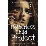 MotherlessChildProject
