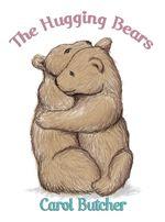 HuggingBears