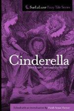 CinderellaTalesAroundtheWorldCover