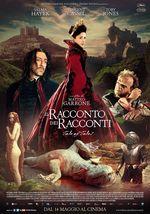 Tale_of_Tales_Poster_Italia_mid