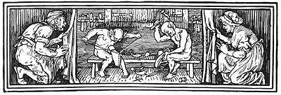 ElvesShoemakerLucy-Crane1886