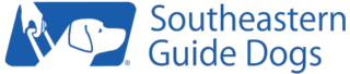 Logo-guidedogs-hor-blue-520x110