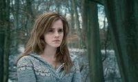 HermioneSoulful