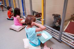 KidsReadShelterDogs-human-society-of-missouri-3 (1)