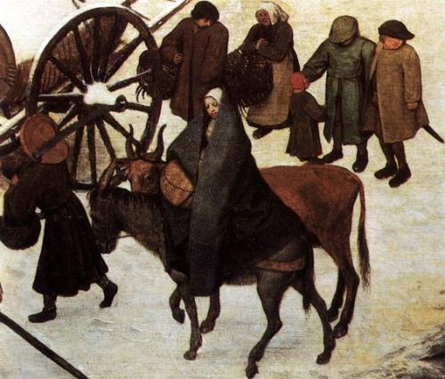 BruegalCensusBethlehem