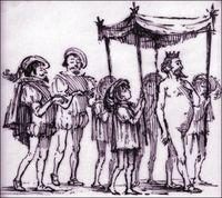 EmperorsNewClothes