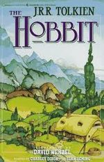 Hobbit2BookCover