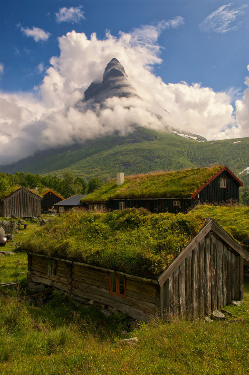 NorwayViking-Architecture4