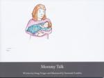 MommyTalk