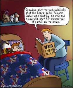 NRACartoonStanfill
