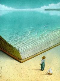Pawlel-Kuczynski_BookOcean