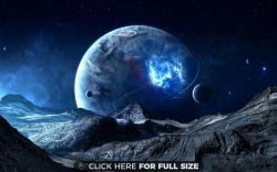 Valarianfantasy-planetspreferred