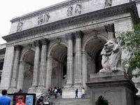 LibraryNYC1