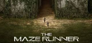 MazeRunner(1)