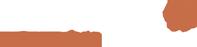 Bfp_logo_header
