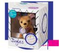 Jinglesdog-box