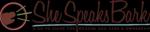 SheSpeaksBark-Logo_Horizontal