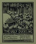 Ugly1894DucklingCover