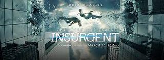 Insurgen4