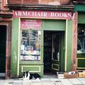 ArmChairBooks2