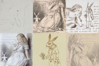 White_RabbitCarrolandTenniel