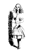 Alice_in_wonderland_very_tall