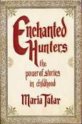 CoverEnchantedHunters