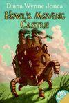 HMCWynneJonesBook Cover
