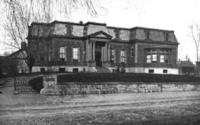 Brookline_public_library_Massachusetts1899