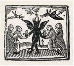 Devil_dances