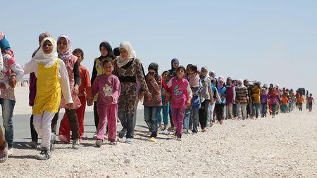 Syrian_refugeesJordan