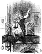 Tenniel-alice-through-the-looking-glass