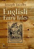 EnglishFairyTalesJosephJacobs