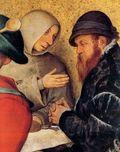BruegalTalking