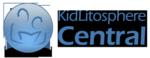 Kidlit_central