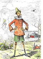 PinocchioEnricoMazzanti1883