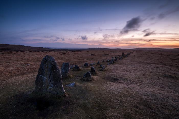 DartmoorMerrivale-StonesGibbesonDavid