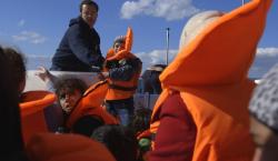 4.1miles Garde-Cotes-Migrants.2jpg